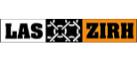 LAS ZIRH_LOGO